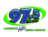 97.5 NOW FM | WJIM-FM | Lansing's Hit